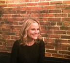 Amy Poehler, Hasty Pudding 2015 Woman of the Year -- Photo Credit: Hannah Kasulka (LAN-ENT)