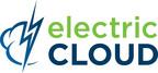 Electric Cloud Logo.  (PRNewsFoto/Electric Cloud, Inc.)