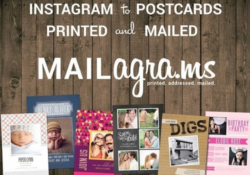 mailagra ms launches web to print direct mail platform