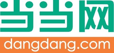 Dangdang Logo