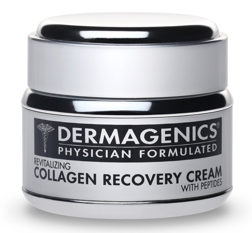 DERMAGENICS Takes Cancer Recovery to Higher Standards