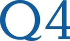 Q4 Desktop Rolls Out Client-Driven Enhancements to Improve and Automate Investor Relations Workflow