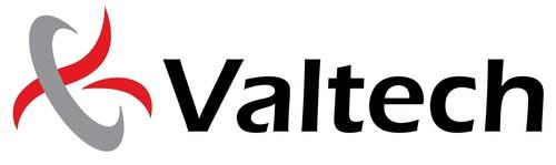 Valtech logo (PRNewsFoto/Valtech Cardio, Ltd.)