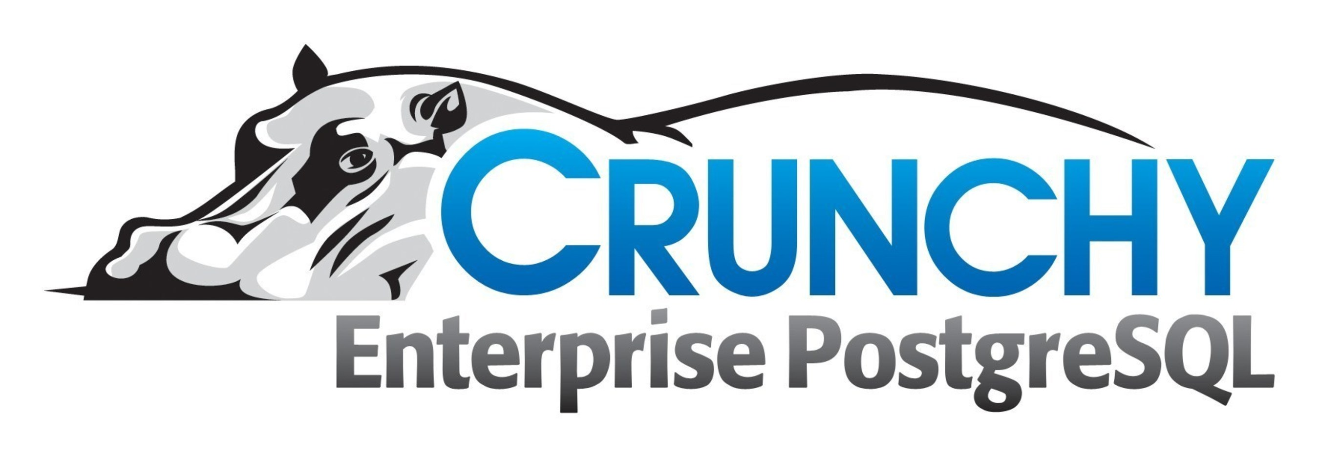 Crunchy Data Solutions Announces Crunchy Certified Postgresql