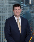 Attorney Rion Vaughan joins the Chicago office of McDonald Hopkins