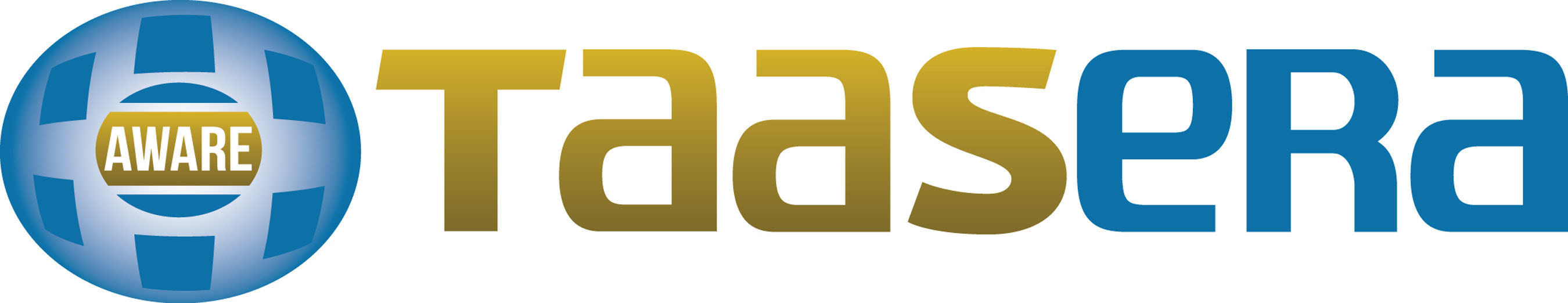 TaaSera logo