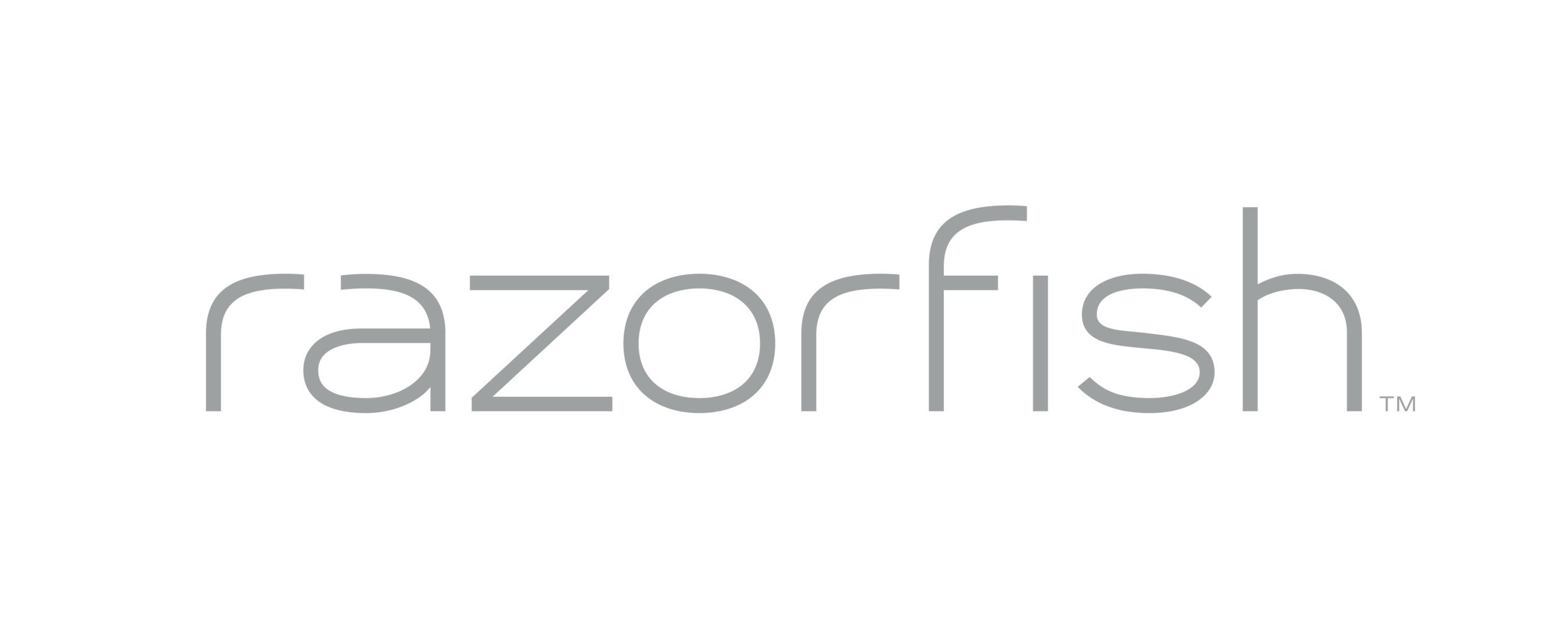 Razorfish Announces COSMOS Data Intelligence Platform
