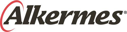 Bydureon Receives Marketing Authorization In Europe