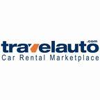 Travelauto.com - Logo
