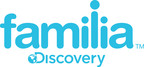 Discovery Familia Presents A New Series With Fun And Easy Home Decorating Tips