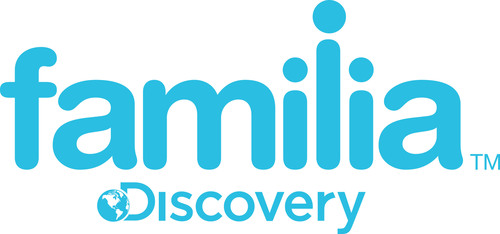 Discovery Familia Joins The Battle Against Diabetes