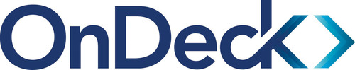 OnDeck Launches An Industry First: OnDeck Term 24, A New Loan Product Offering Amounts Up To
