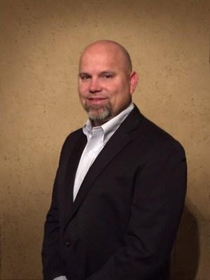 Lee Keller Joins Tamlin Software