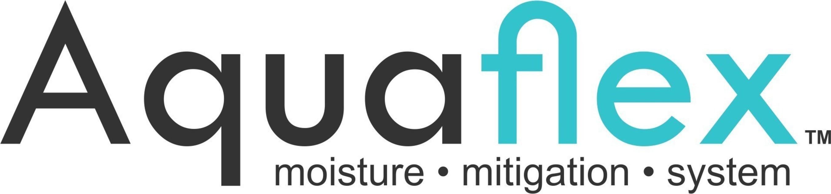 Aquaflex Logo