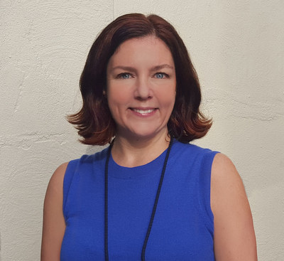 Nurun Appoints Dawn Winchester as Global Managing Director