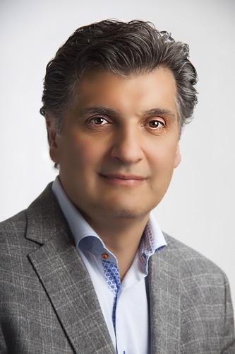 GNC Names Carmine Fortino as Executive Vice President, Business Development