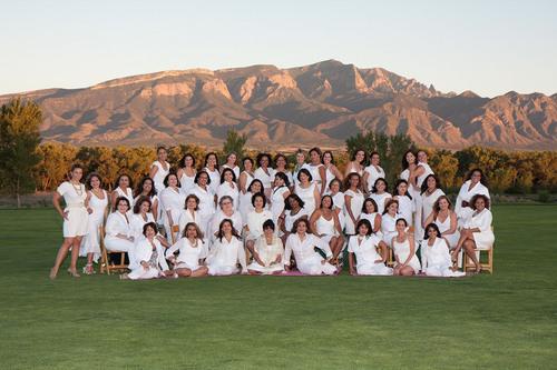 La sexta Cumbre Anual sobre Liderazgo de las Hispanas anuncia a las ganadoras de la edición 2011 de