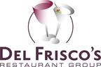 Del Frisco's Restaurant Group.  (PRNewsFoto/Del Frisco's Restaurant Group)