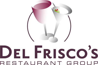 Del Frisco's Restaurant Group.  (PRNewsFoto/Del Frisco's Restaurant Group)