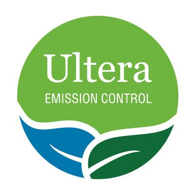 Ultra-clean emissions control from Tecogen Inc.