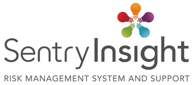 Sentry Insight Risk Management System and Support from Sentry Insurance.  (PRNewsFoto/Sentry Insurance)