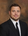 Heffernan Insurance Brokers Hires Matthew Skarin as Assistant Vice President in St. Louis Branch