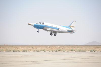 Raytheon: Raytheon completes active seeker test for Tomahawk