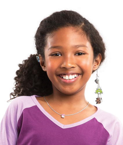 FashionPlaytes Enters Jewelry Fashion Accessories Market with Tween-Inspired Hair Fling™