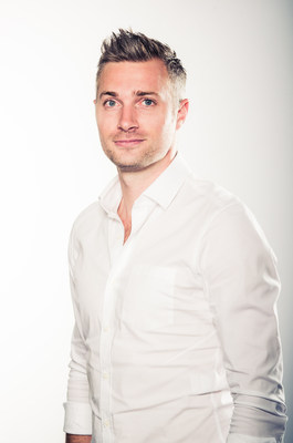 Team One Appoints Howard Moggs As Director, Furthers Expansion With Agency Marketing Group