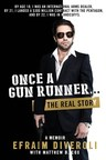 A true story almost so outrageous, it reads like 'The Wolf of Wall Street' meets 'Lord of War.'
