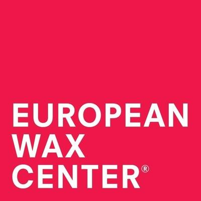 European Wax Center Helps Reveal Beautiful Skin For Summer Girlfriend Adventures