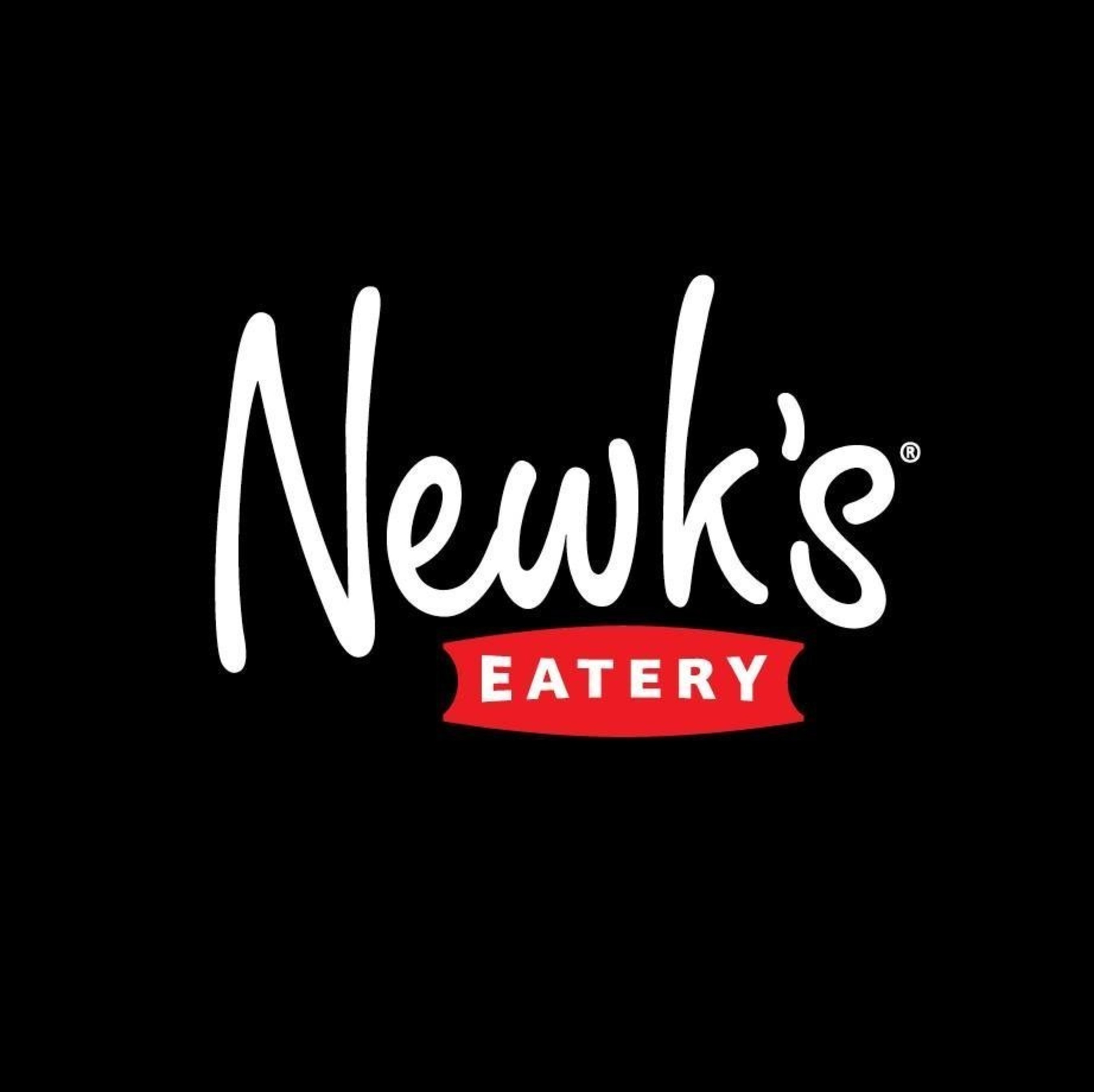 Newk's Eatery Named To QSR Magazine's Top Franchise Deals