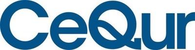 CeQur Logo
