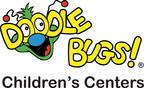 Doodle Bugs!  (PRNewsFoto/Doodle Bugs!)