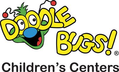 Doodle Bugs! (PRNewsFoto/Doodle Bugs!) (PRNewsFoto/DOODLE BUGS!)