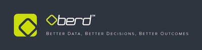 Oberd, a leader in outcomes data collection. (PRNewsFoto/OBERD)