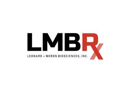 Leonard Meron Biosciences