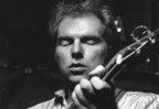 Friday, August 28, Legacy Recordings will release the Essential Van Morrison, a 37-track career-spanning anthology, available digitally and as a 2CD physical album.