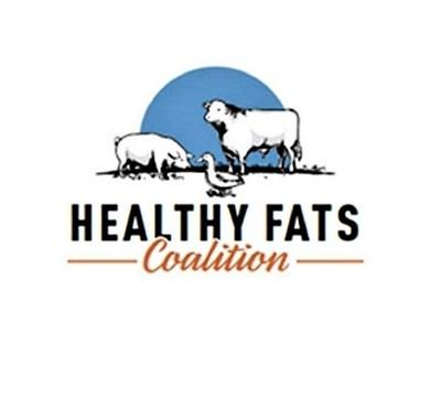 Healthy Fats Coalition