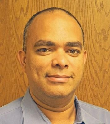 Enrique Hernandez