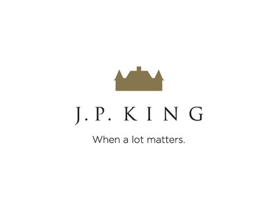 J. P. King Auction Company is the nation's oldest real estate auction marketing firm, specializing in luxury properties in all 50 states.