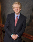 Aflac CEO Dan Amos named to Ethisphere's 2014 list of 100 Most Influential People in Business Ethics