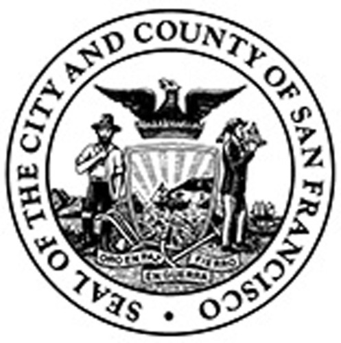San Francisco Mayor's Office(http://www.sfgov.org) (http://entrepreneur.sfgov.org).  (PRNewsFoto/San Francisco Mayor's Office)