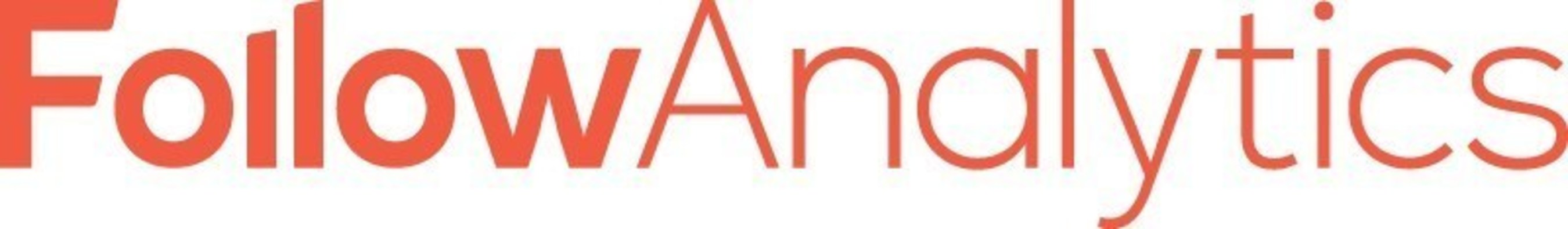 FollowAnalytics (http://www.followanalytics.com) is leading a new generation of Mobile Marketing Automation, ...