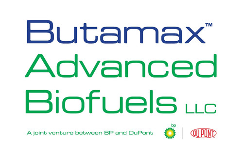 Butamax Granted Core Patent for Making Biobutanol and Distillers Grains; Offers Producers