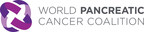 Pancreatic Cancer Action Network Joins More Than 40 Global Pancreatic Cancer Organizations At Inaugural Meeting