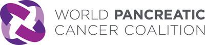 World Pancreatic Cancer logo