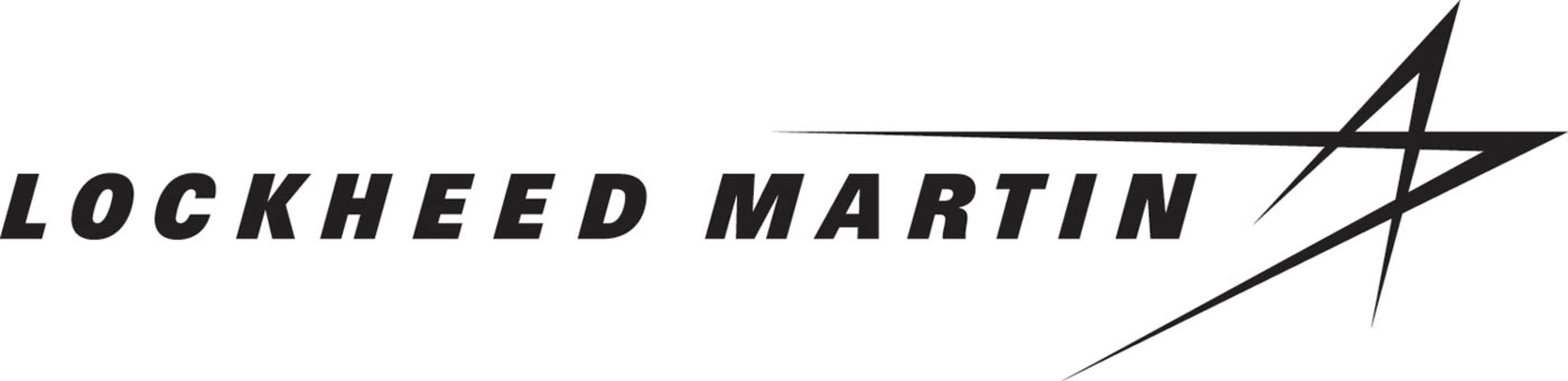 David Trulio Appointed as Vice President in Lockheed Martin International