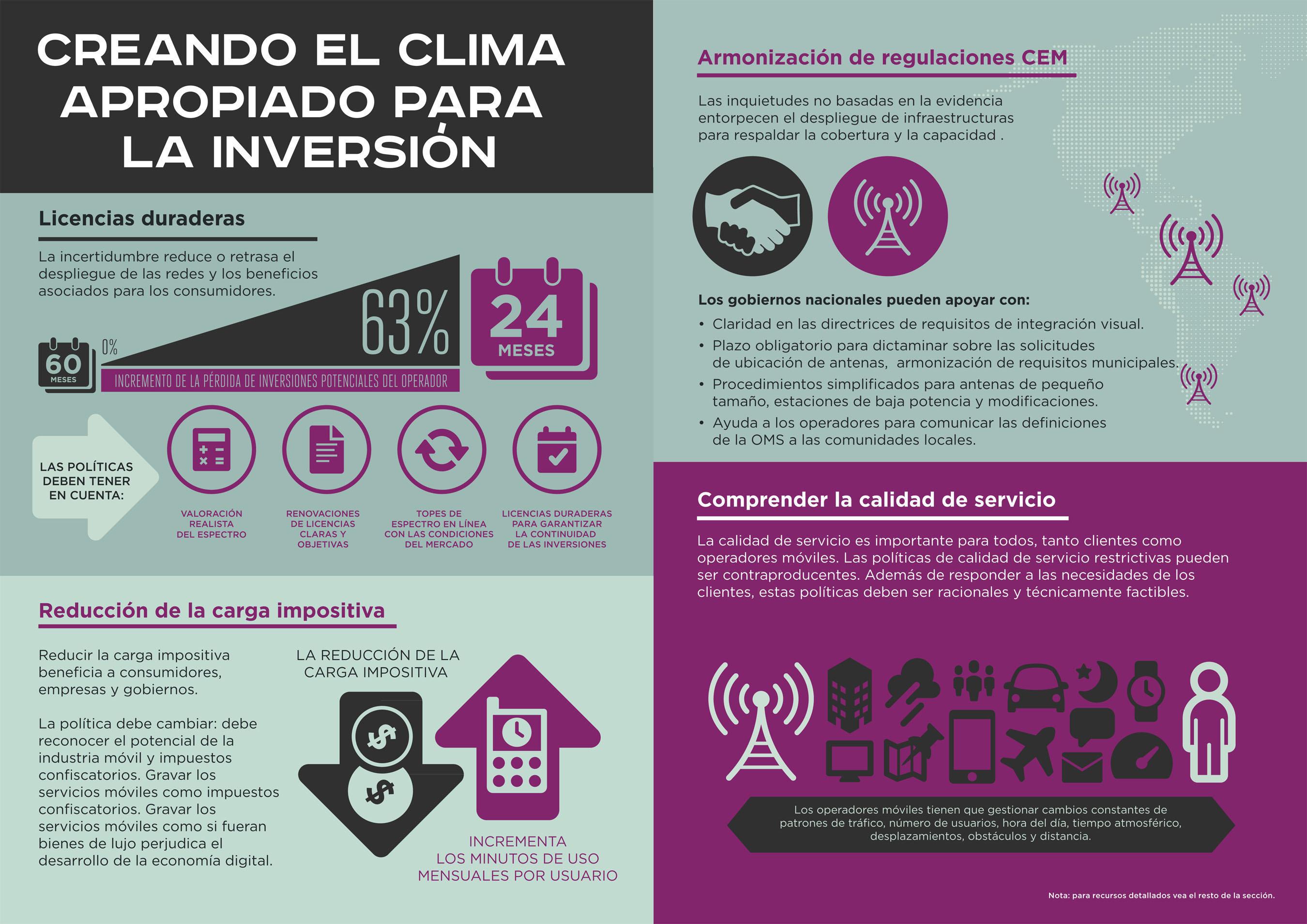 infographic. (PRNewsFoto/GSMA) (PRNewsFoto/GSMA)