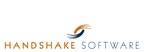 Handshake Software